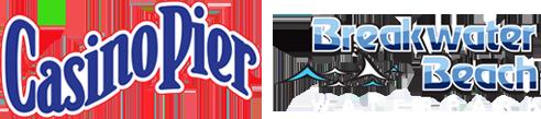 casino-pier-breakwater-beach-logo-01