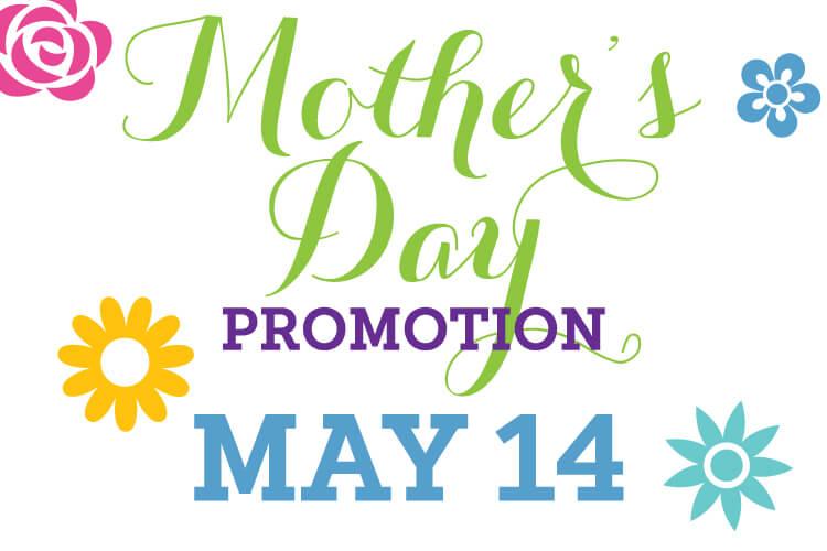 mothers-day-block.jpg