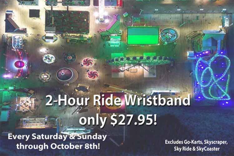 2-Hour-Rides1.jpg