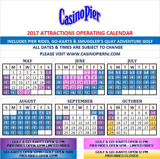 2017-Op-Calendar-Revised-6.13.jpg