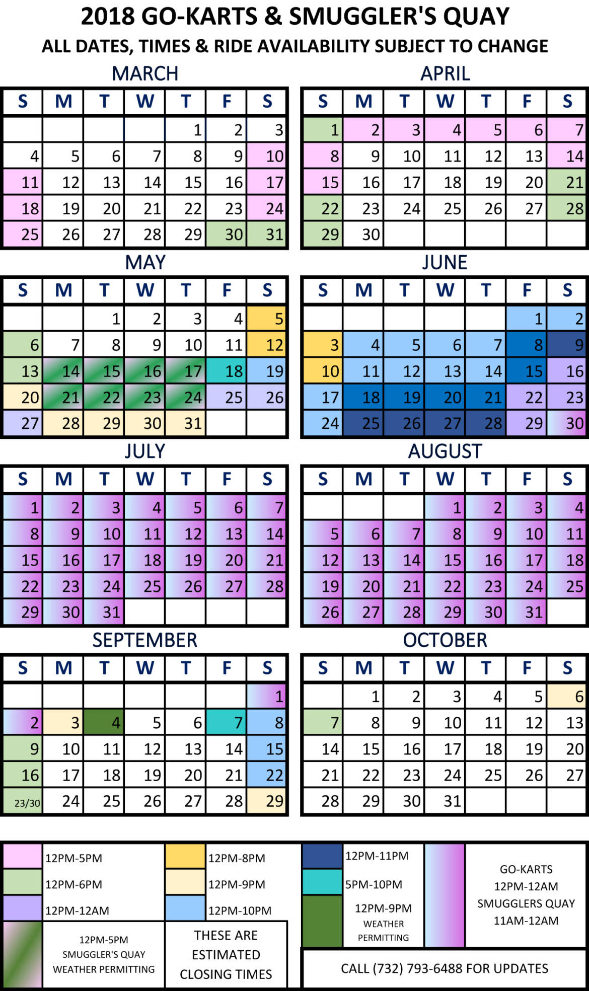 2018-GoKarts-Smuggs-Calendar-1.jpg