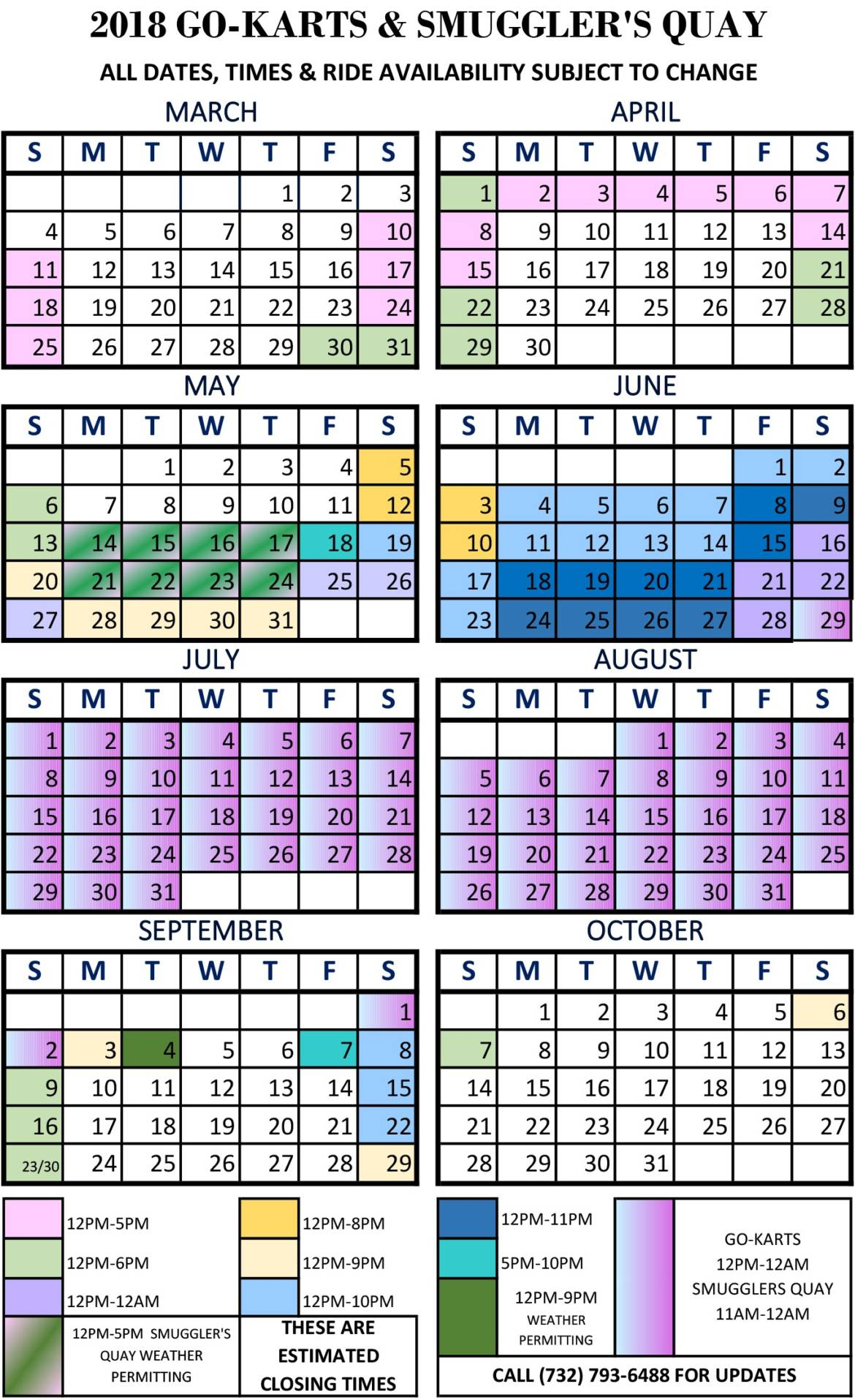 2018-GoKarts-Smuggs-Calendar.jpg