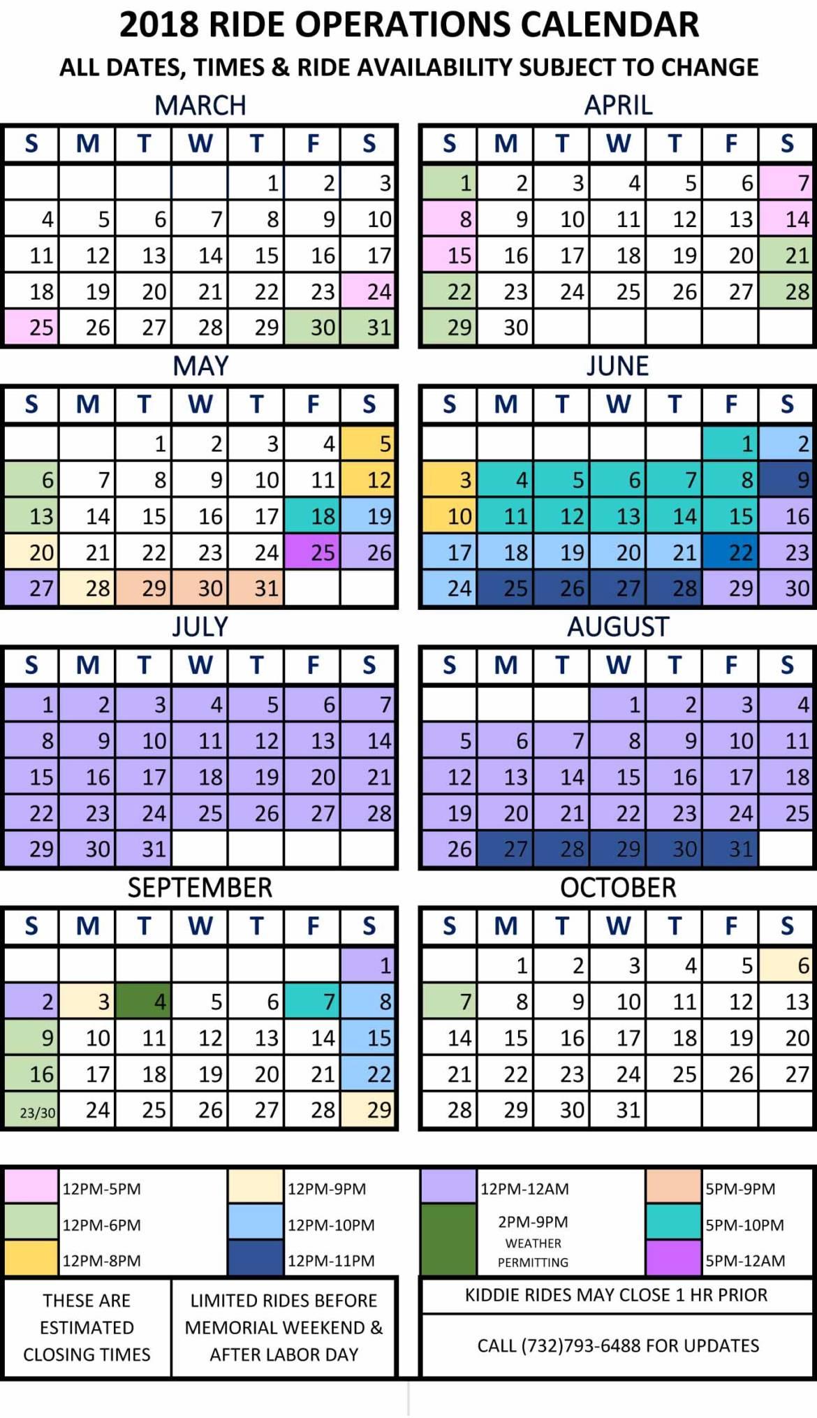 2018-Rides-Calendar-copy.jpg