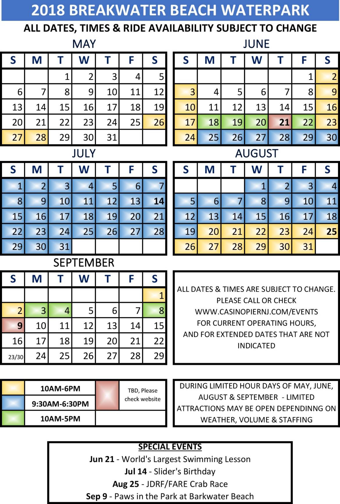 2018-Waterpark-Calendar.jpg