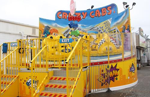Crazy-Cabs-website.jpg