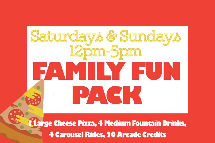 Family-Fun-Pack.jpg