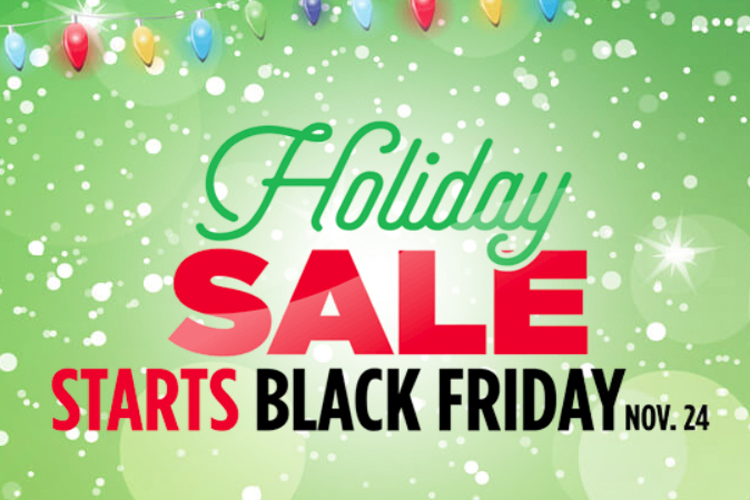 Holiday-Sale-Web.jpg