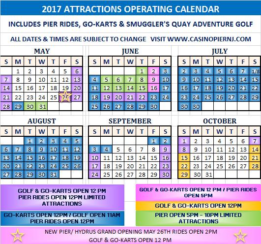 May-Operating-Calendar-2017.jpg