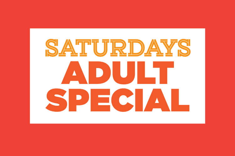 adult-special