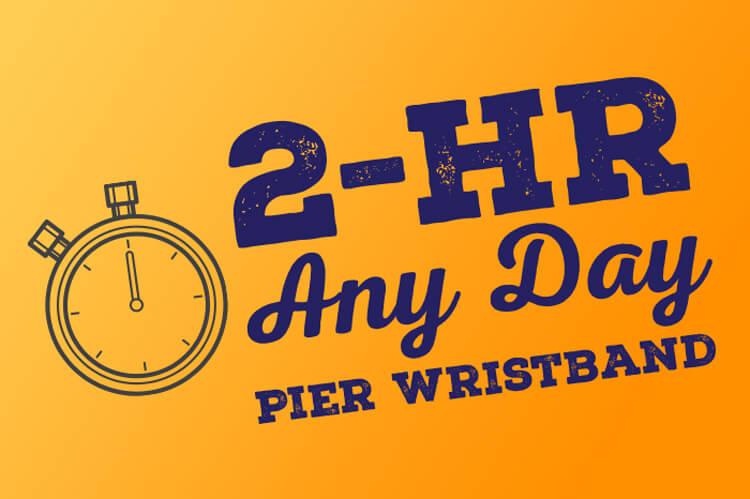anyday-wristband.jpg