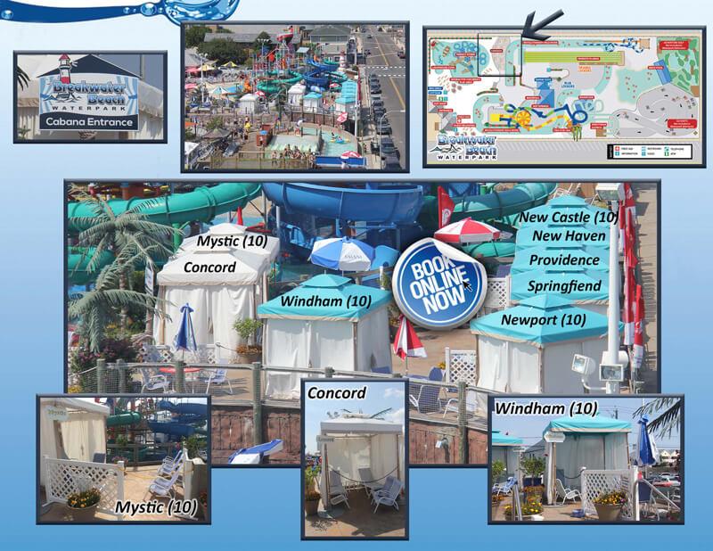 breakwater-beach-waterpark-cabanas-map