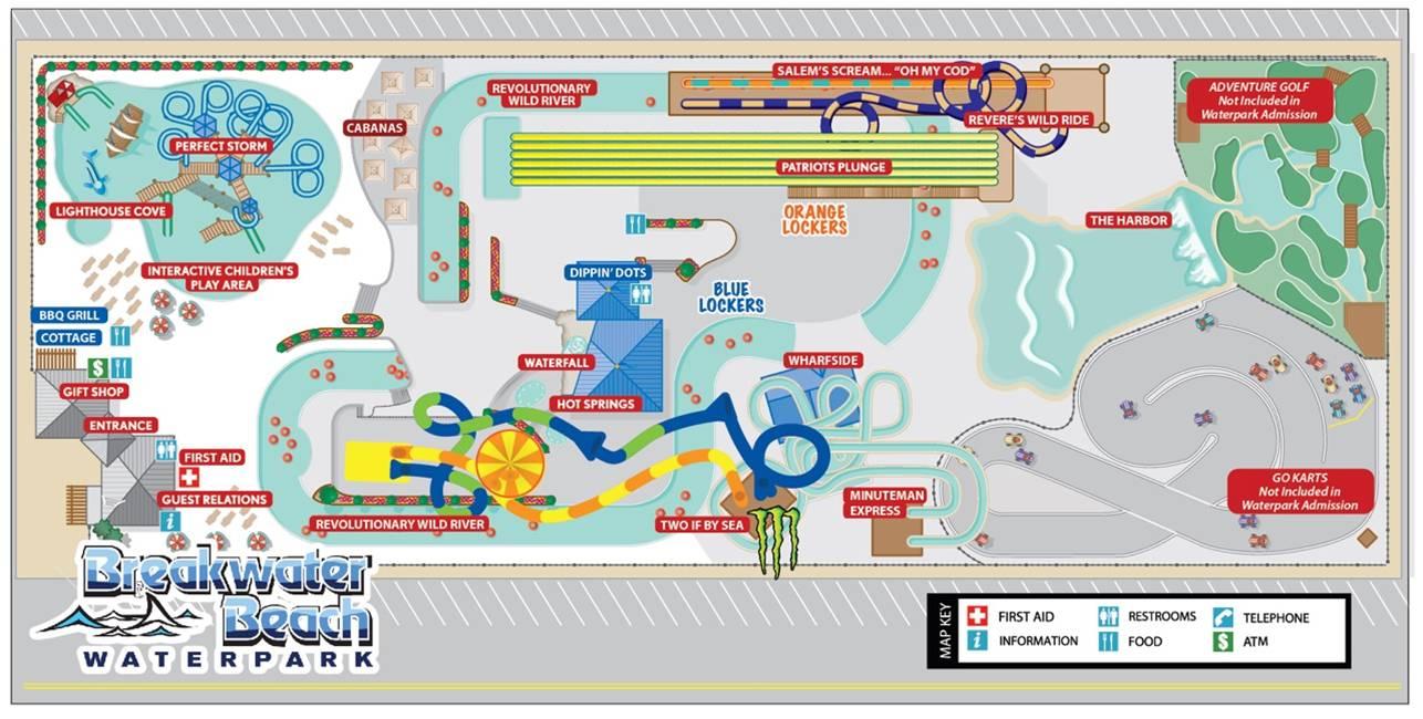 breakwater-beach-waterpark-map - Pier & Breakwater Beach on redding nj map, pittsburgh nj map, hawthorne nj map, salem nj map, springfield nj map, fairview nj map, washington county nj map, medford nj map, richmond nj map, orange nj map, jersey shore map, newport nj map, new jersey coast map, radburn nj map, crater lake nj map, florence nj map, great falls nj map, avon nj map, nj beach map, spring lake nj map,