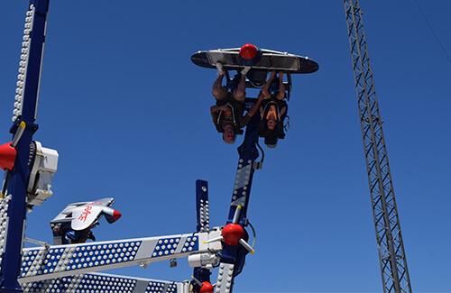 casino-pier-breakwater-beach-bwb-attractions-air-race-2.jpg