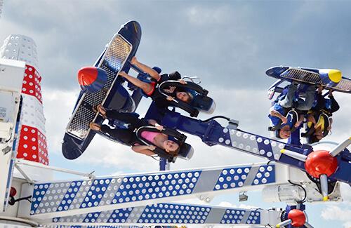 casino-pier-breakwater-beach-bwb-attractions-air-race-3.jpg