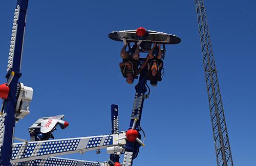 casino-pier-breakwater-beach-bwb-attractions-air-race.jpg