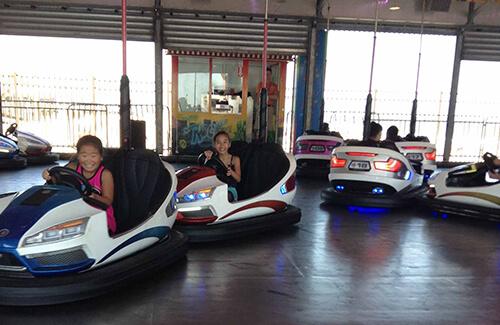 casino-pier-breakwater-beach-bwb-attractions-bumper-cars-2.jpg