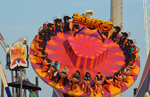 casino-pier-breakwater-beach-bwb-attractions-disko.jpg