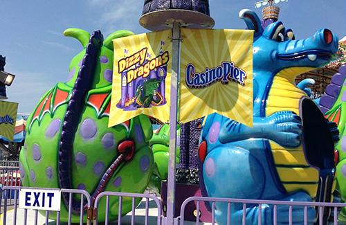 casino-pier-breakwater-beach-bwb-attractions-dizzy-dragon.jpg