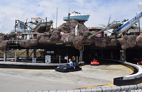 casino-pier-breakwater-beach-bwb-attractions-go-karts-02.jpg