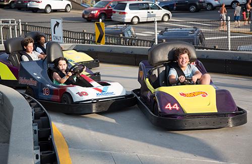 casino-pier-breakwater-beach-bwb-attractions-go-karts-03.jpg