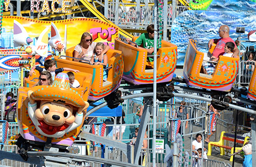 casino-pier-breakwater-beach-bwb-attractions-hot-tamales.jpg