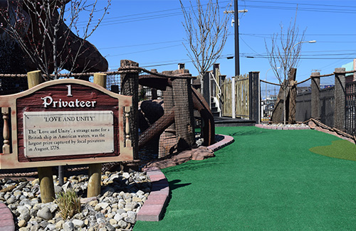 casino-pier-breakwater-beach-bwb-attractions-mini-golf-smugglers-quay-04.jpg