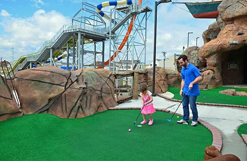 casino-pier-breakwater-beach-bwb-attractions-mini-golf-smugglers-quay-07.jpg