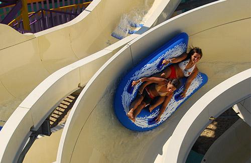 casino-pier-breakwater-beach-bwb-attractions-minuteman-express.jpg