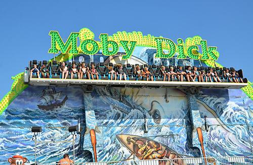 casino-pier-breakwater-beach-bwb-attractions-moby-dick-02.jpg