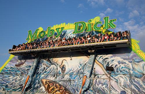 casino-pier-breakwater-beach-bwb-attractions-moby-dick.jpg