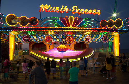 casino-pier-breakwater-beach-bwb-attractions-musik-express.jpg
