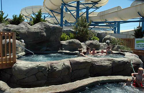 casino-pier-breakwater-beach-bwb-attractions-plymoth-rock-hot-tubs.jpg