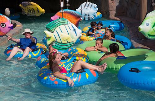 casino-pier-breakwater-beach-bwb-attractions-revolutionary-wild-river.jpg