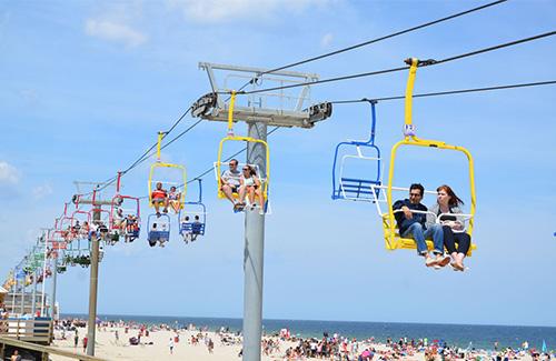 casino-pier-breakwater-beach-bwb-attractions-sky-ride.jpg