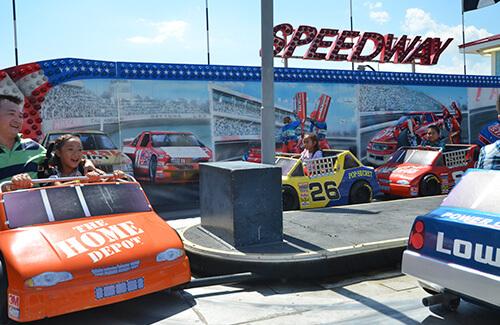 casino-pier-breakwater-beach-bwb-attractions-speedway-02.jpg
