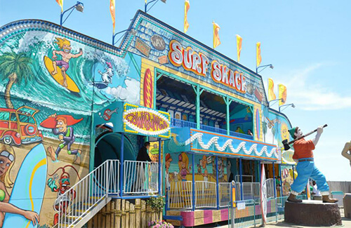 casino-pier-breakwater-beach-bwb-attractions-surf-shack-2.jpg