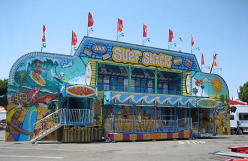 casino-pier-breakwater-beach-bwb-attractions-surf-shack.jpg