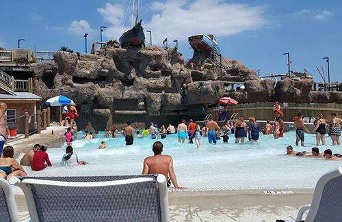 casino-pier-breakwater-beach-bwb-attractions-the-harbor.jpg
