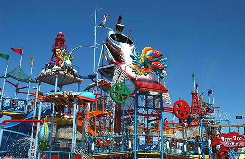 casino-pier-breakwater-beach-bwb-attractions-the-perfect-storm.jpg