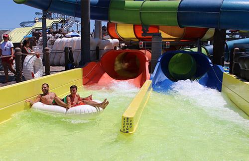 casino-pier-breakwater-beach-bwb-attractions-two-if-by-sea.jpg