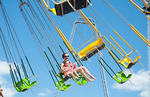 casino-pier-breakwater-beach-bwb-attractions-wave-swinger-02.jpg