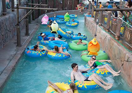 casino-pier-breakwater-beach-bwb-prices-02.jpg