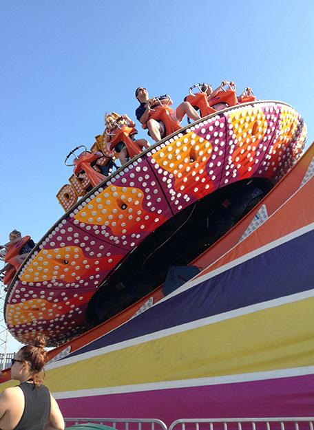 casino-pier-breakwater-beach-fundraising-3333.jpg