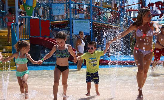 casino-pier-breakwater-beach-parties-06.jpg