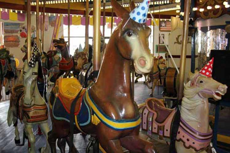 casino-pier-breakwater-beach-seaside-heights-carousels-105th-birthday-2015.jpg