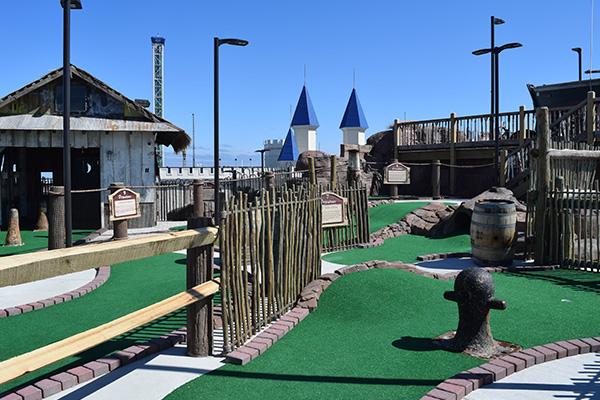 casino-pier-breakwater-beach-seaside-heights-triple-play-03.jpg