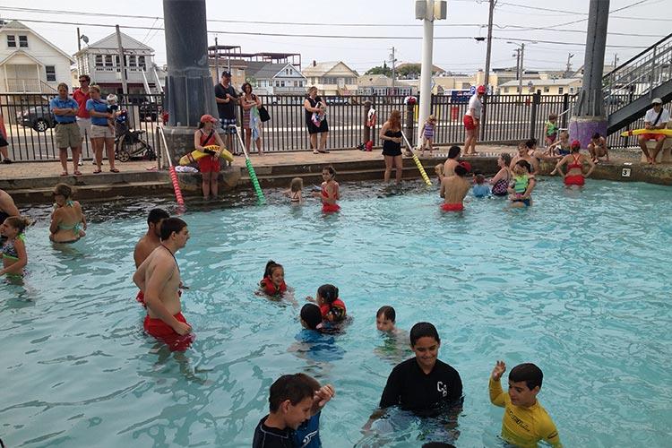 casino-pier-breakwater-beach-seaside-heights-worlds-largest-swim-lesson-2013.jpg