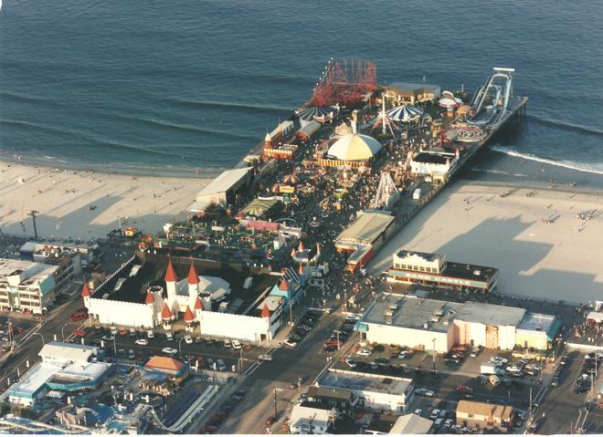 casino-pier-old-breakwater-beach-history-01.jpg