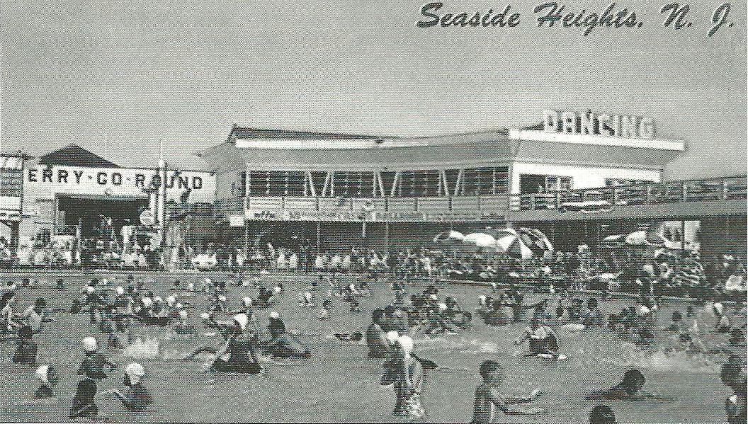 casino-pier-old-breakwater-beach-history-04.jpg