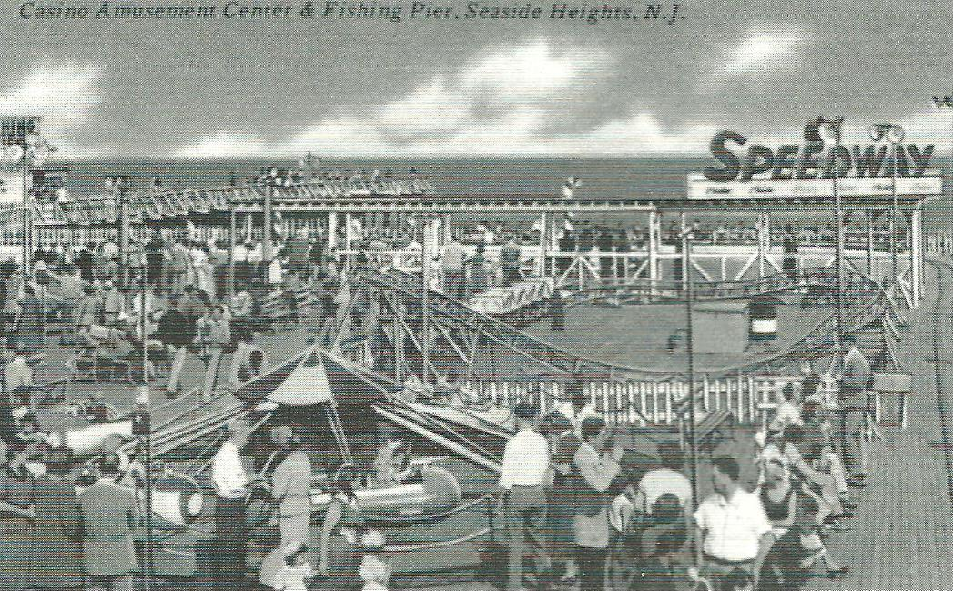 casino-pier-old-breakwater-beach-history-05.jpg